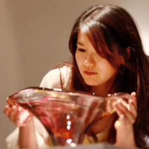 NODA Akiko