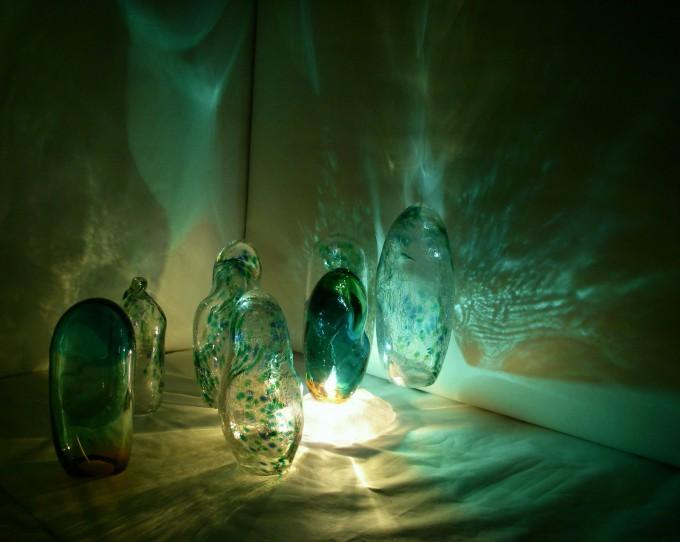 sclupture-2008-intotheforest1