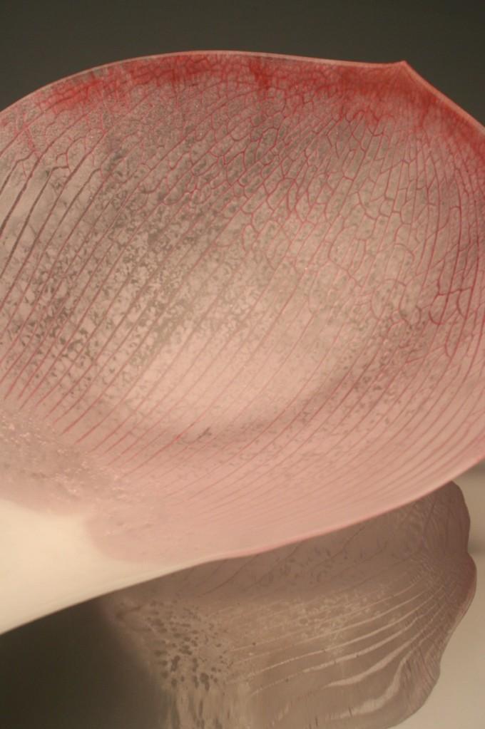 sclupture-2011-isoganaide2